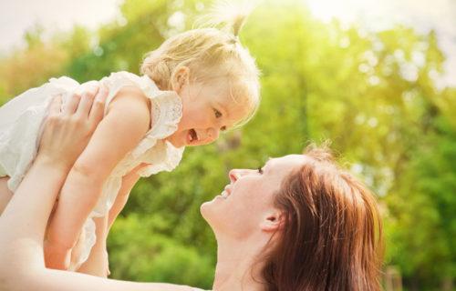 mother-PF93RNE.jpg